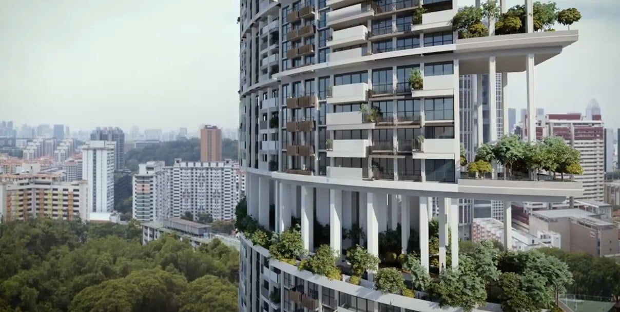 One-Pearl-Bank-Condo-Unblock-Views-by-Capitaland