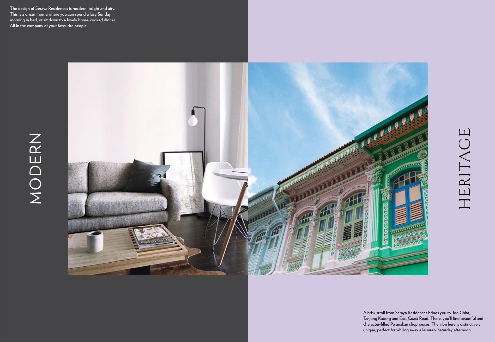 Seraya-Residences-Design