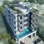 Seraya-Residences-Facade Main