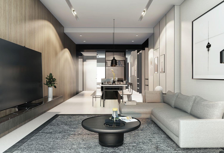Seraya-Residences-living