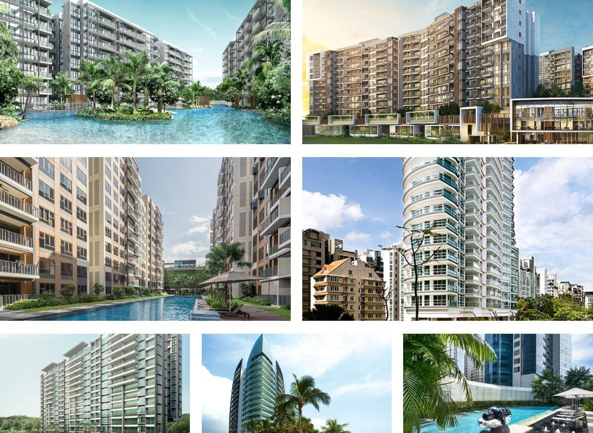TID-Residential-past-projects