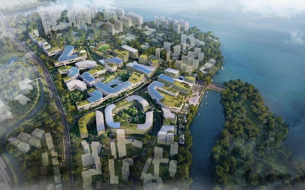 aerial_view_punggol_digital_district-1024x640