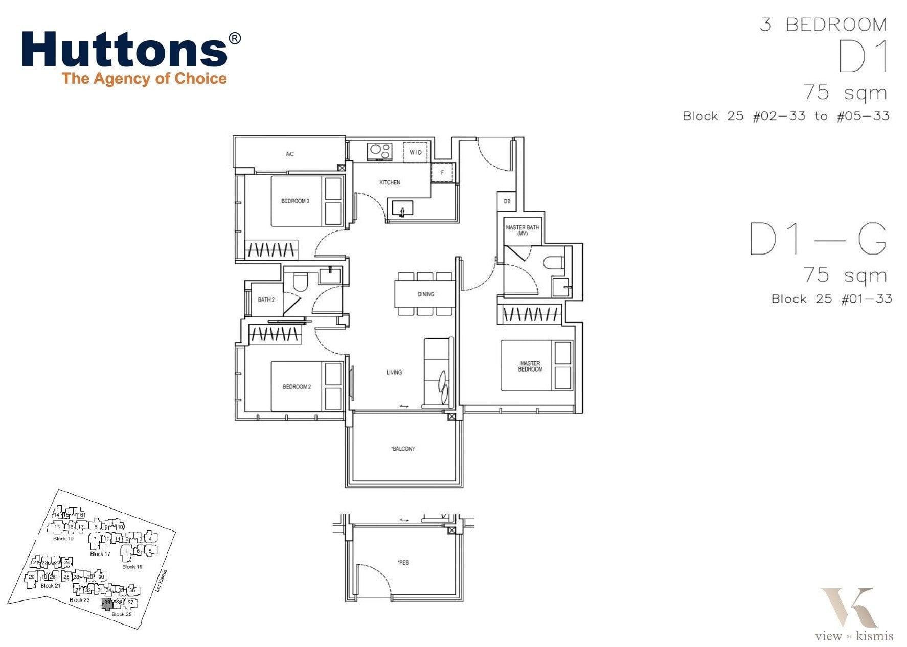 kismis-view-floorplan-3BR