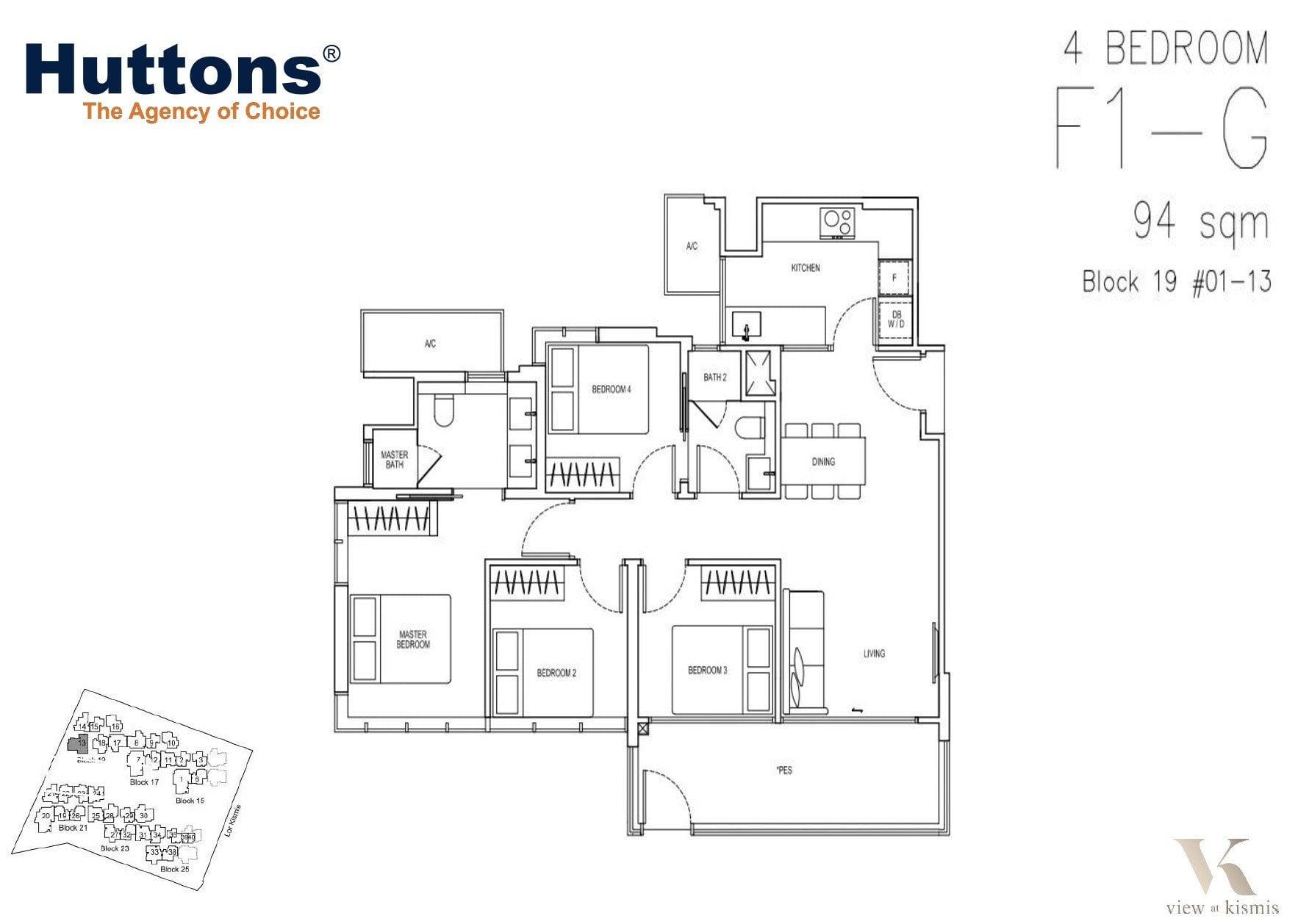 kismis-view-floorplan-4BR