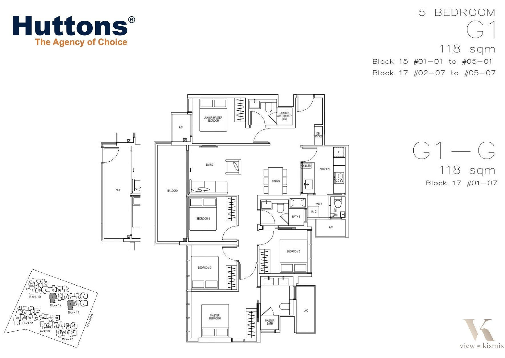 kismis-view-floorplan-5BR