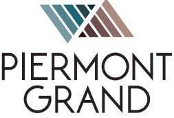logo-piermont-UCW400
