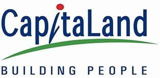 one-pearl-bank-Capitaland.logo-320