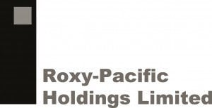 roxy-pacific-logo