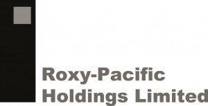 roxy-pacific-logo