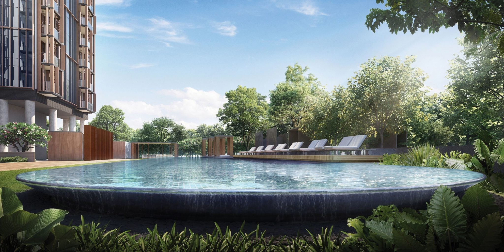 the-hyde-balmoral-art pool
