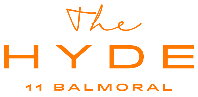 the-hyde-logo