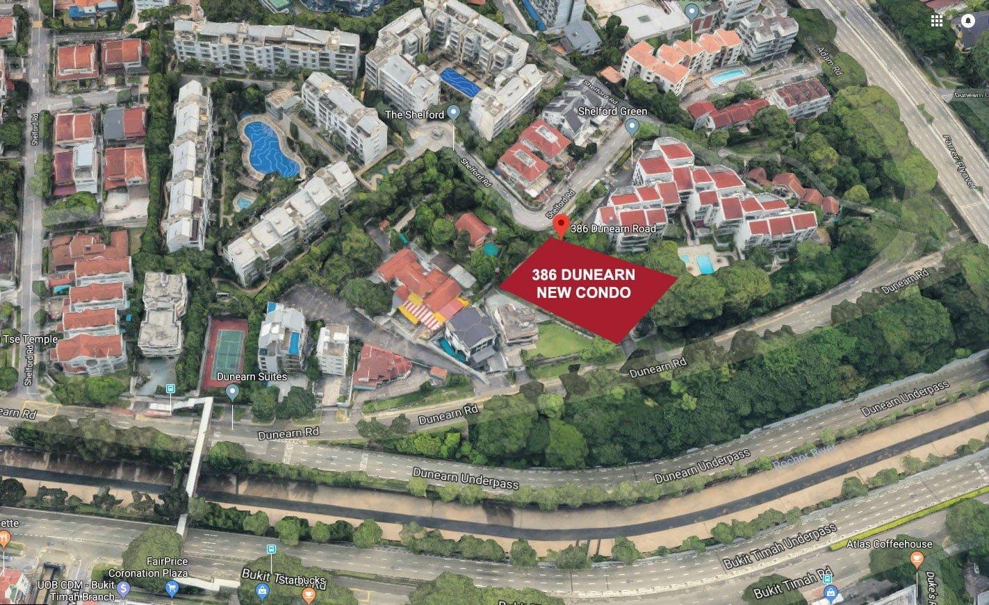 386-dunearn-new-condo-location-map-vZc700