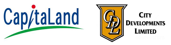 Developer-Logo