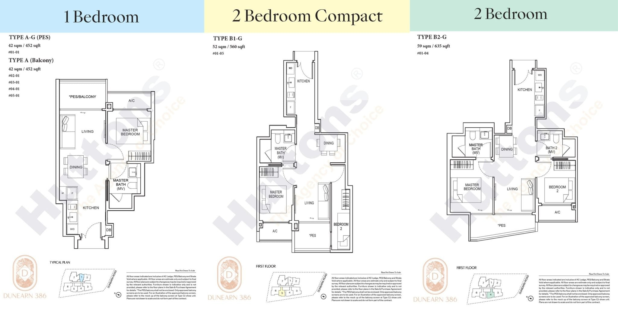 Dunearn-386-Floor-Plan-1