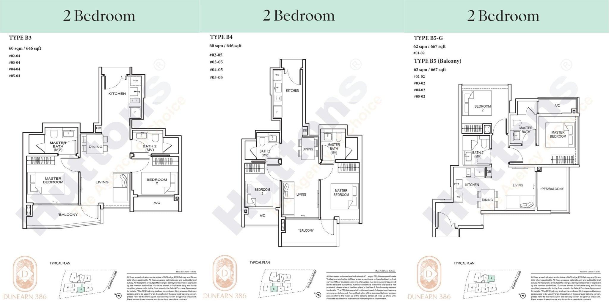 Dunearn-386-Floor-Plan-2