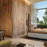 Petit-Jervois-bedroom