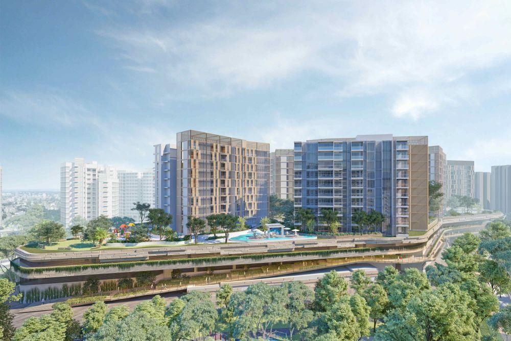Sengkang-Buangkok-mrt-condo-central-capitaland-CDL-near-mrt