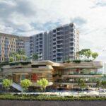 Sengkang-grand-residences-sengkang-central-condo-singapore
