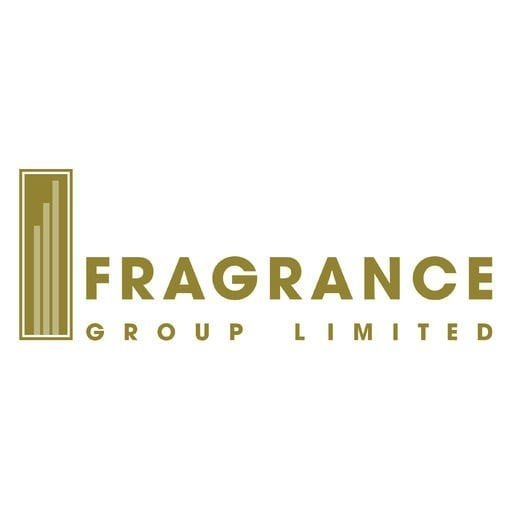 fragrance-group-logo