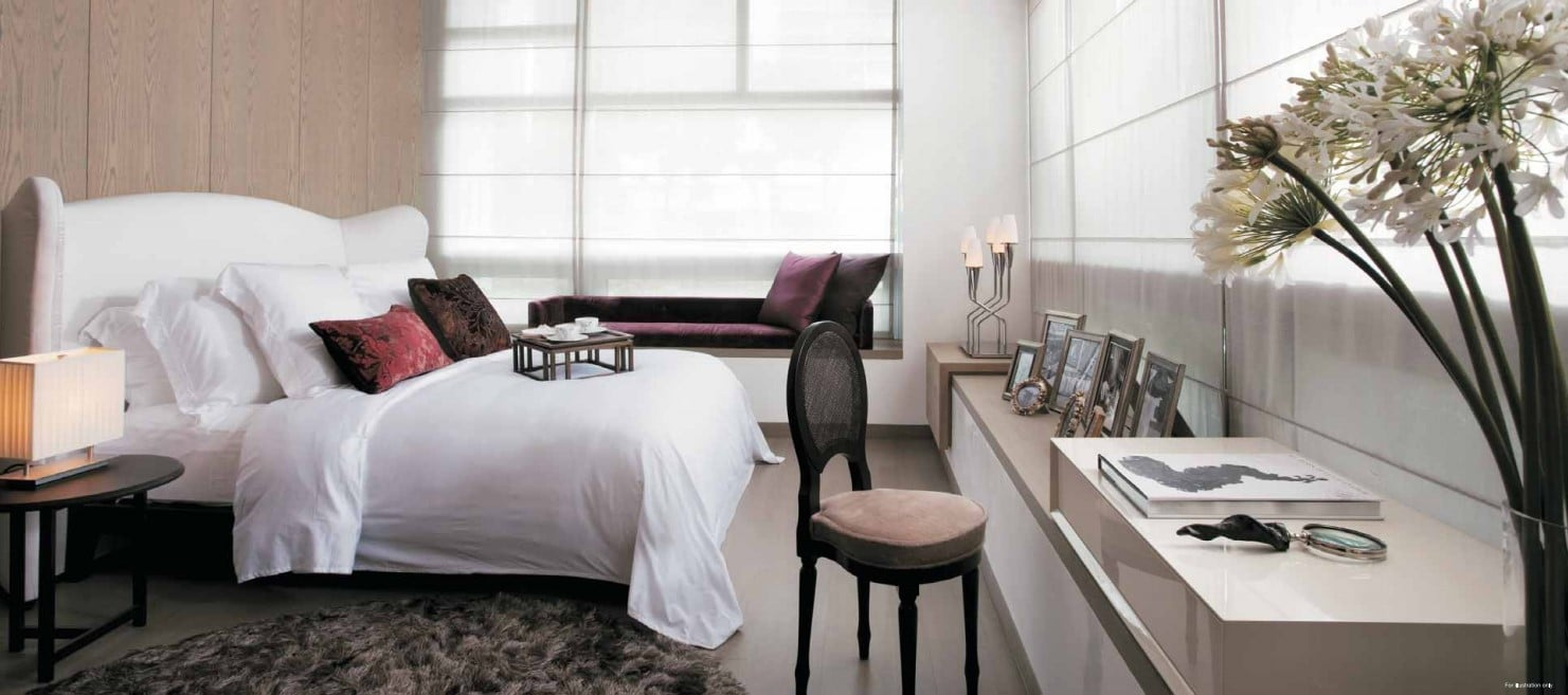 nouvel-18-bedroom