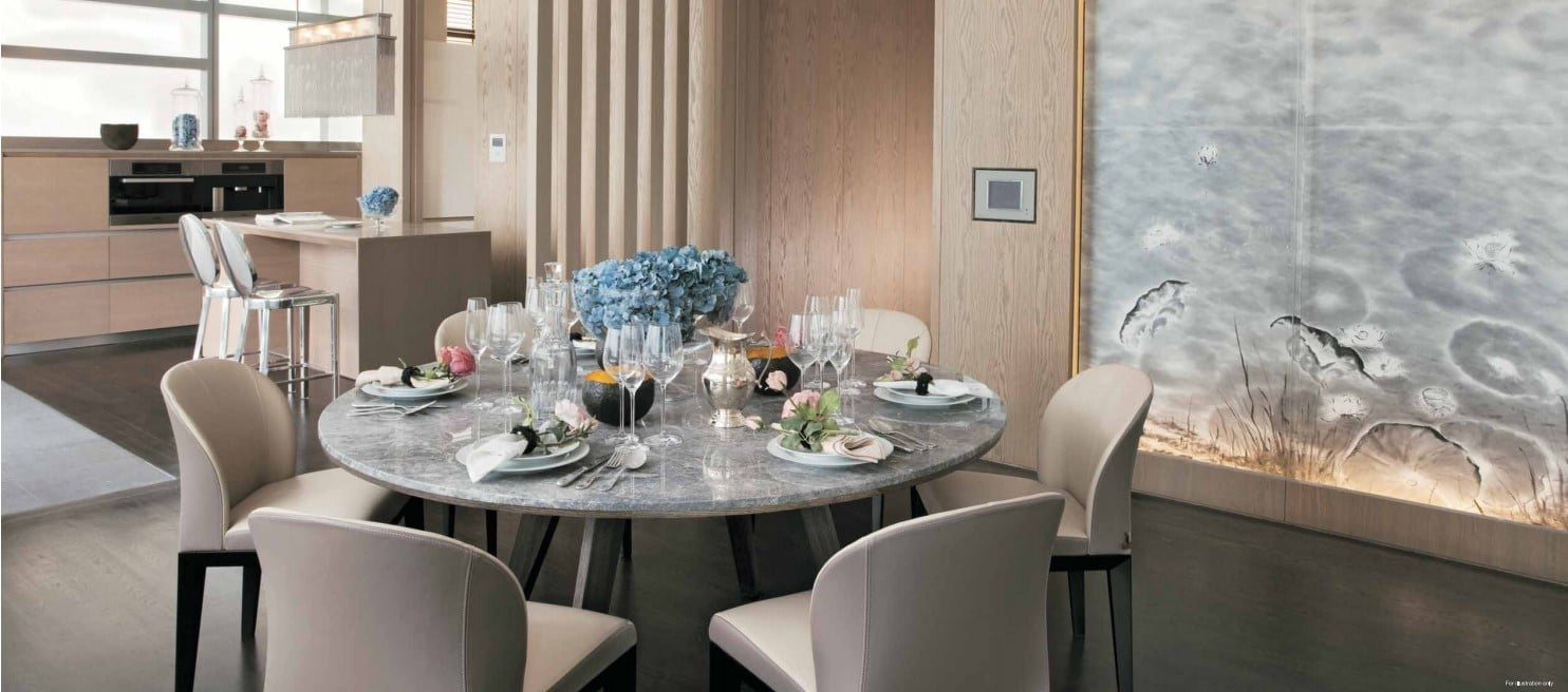 nouvel-18-dining
