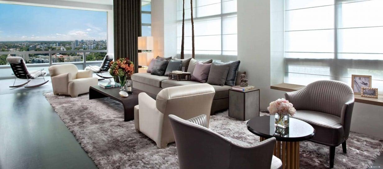 nouvel-18-living room