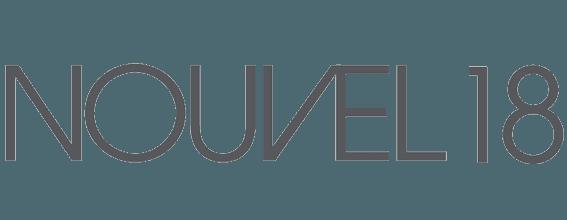 nouvel_18_logo