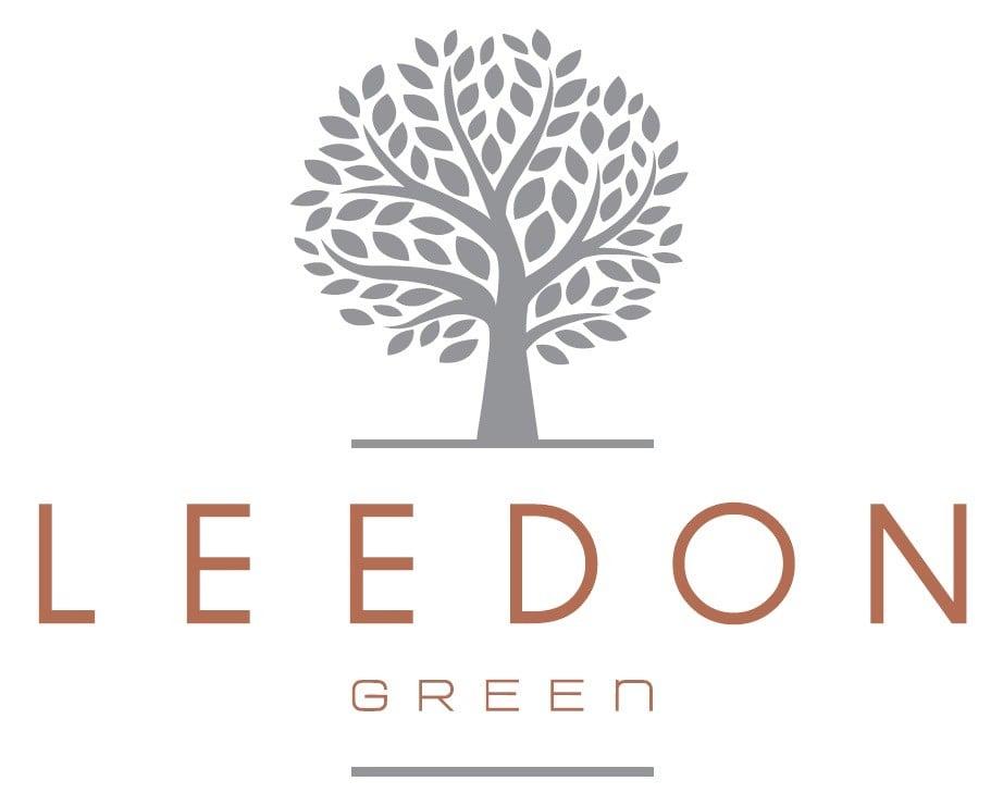 Leedon-Green-logo