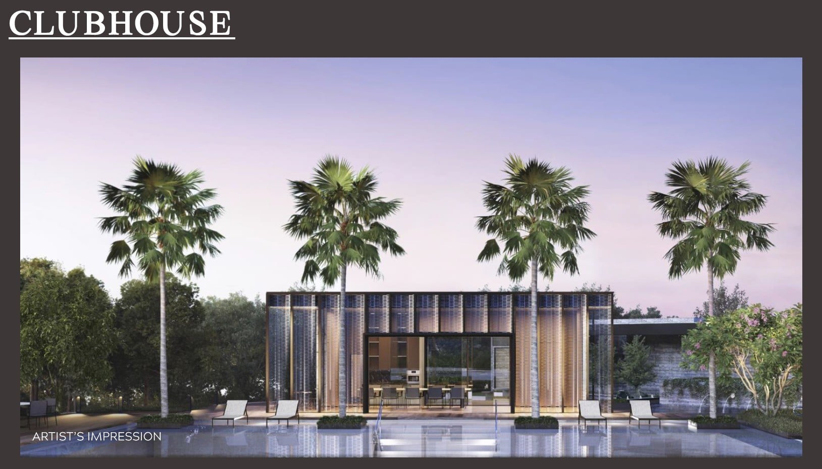 Meyer-Mansion-Club House
