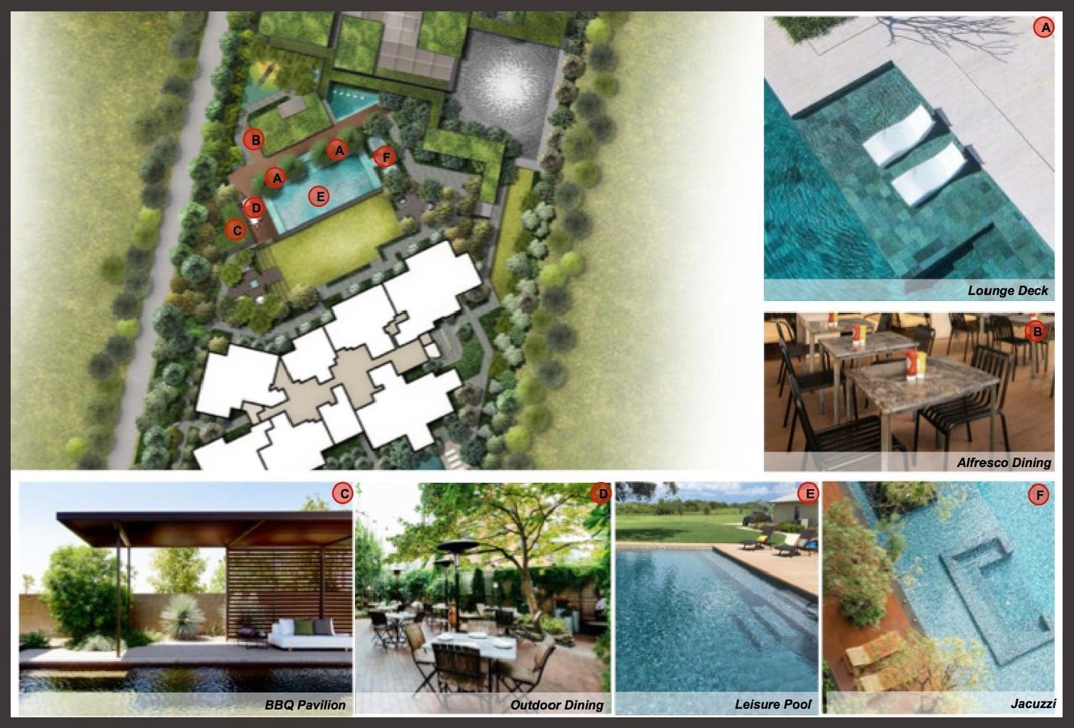 Meyer-Mansion-Facilities 2
