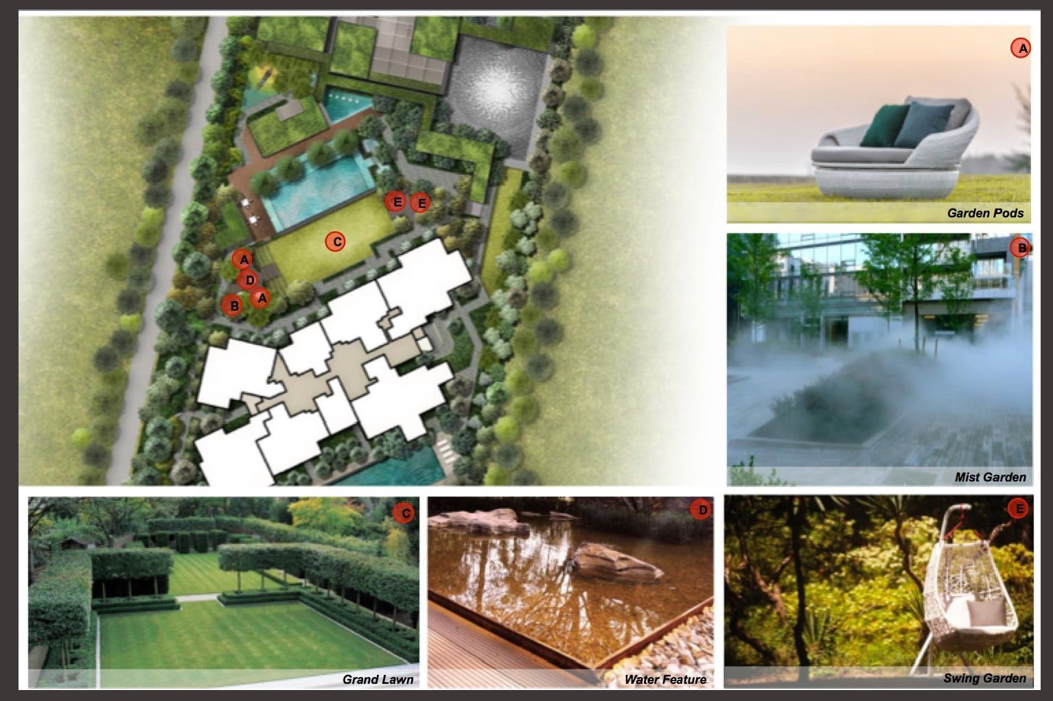 Meyer-Mansion-Facilities 3