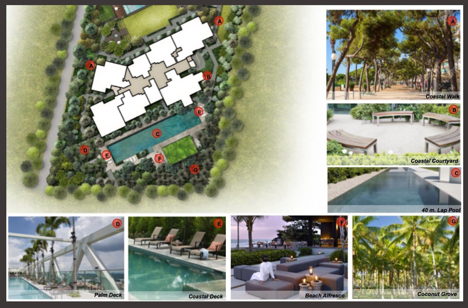 Meyer-Mansion-Facilities 4
