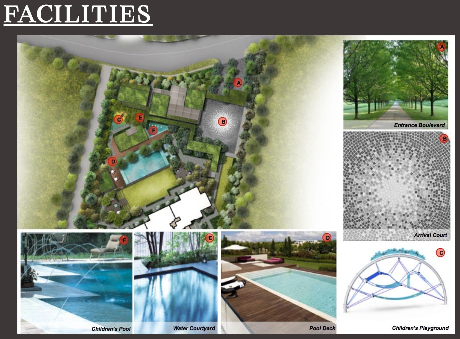 Meyer-Mansion-Facilities
