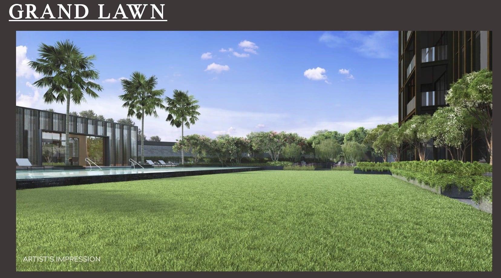 Meyer-Mansion-Grand Lawn