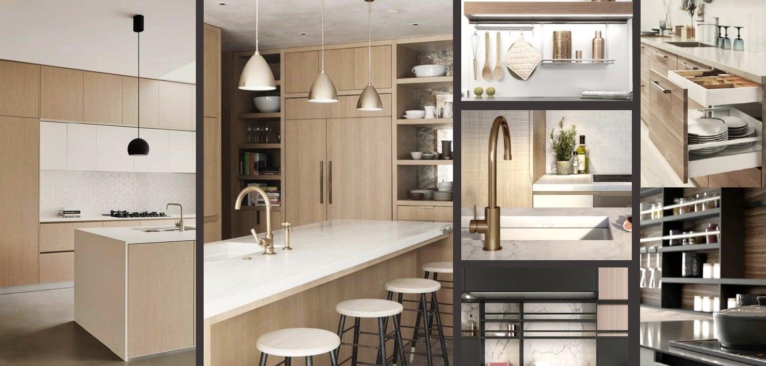 Meyer-Mansion-Kitchen