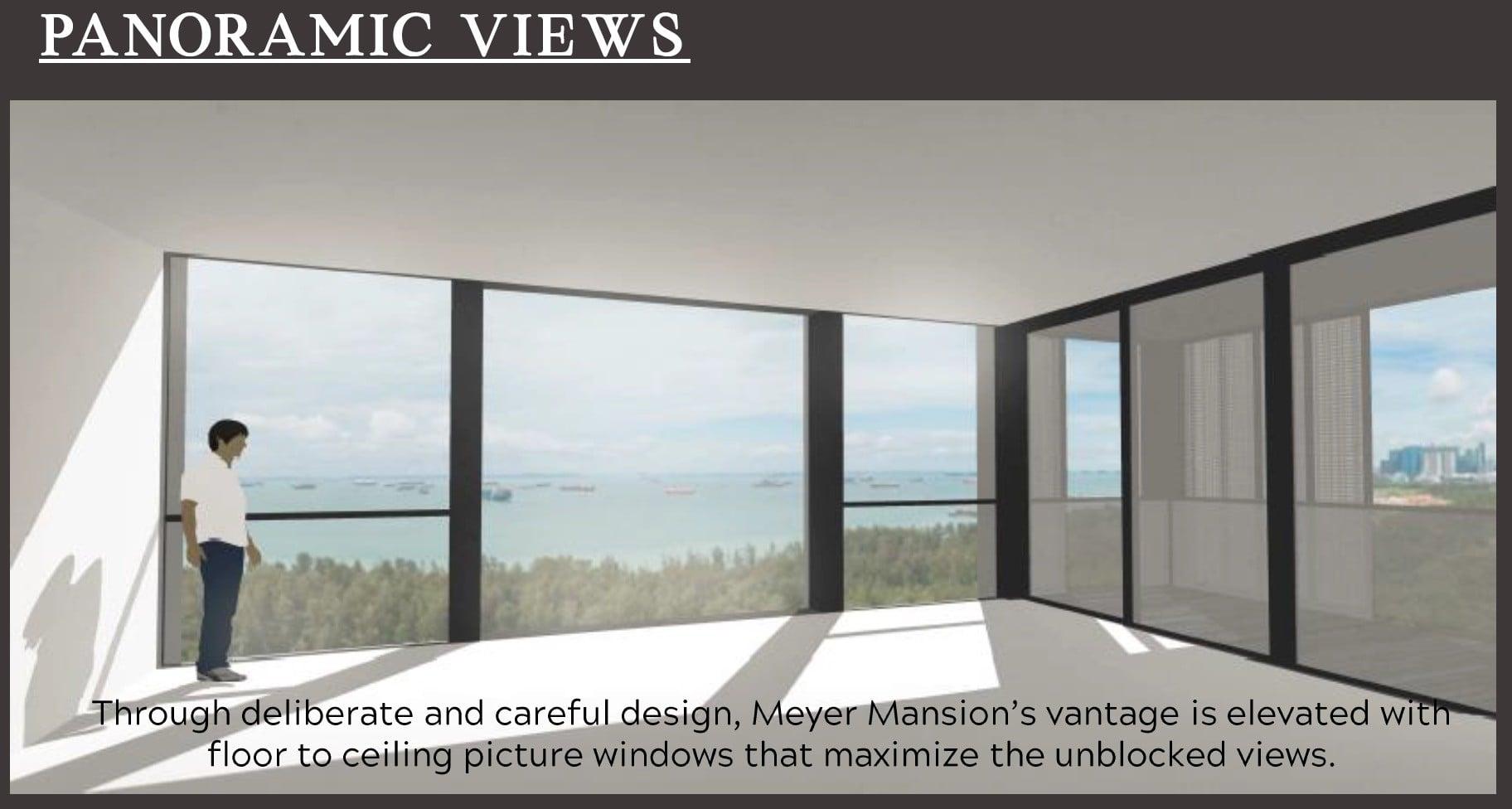 Meyer-Mansion-Paranomic View 2