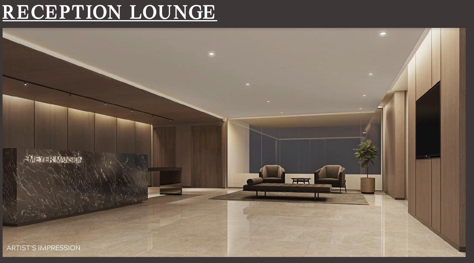 Meyer-Mansion-Reception Lounge