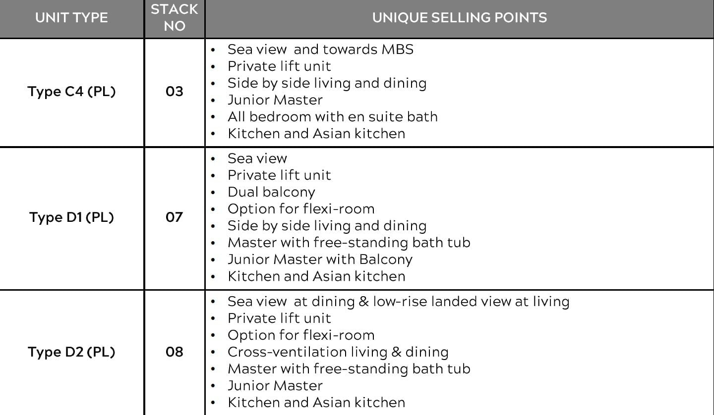 Meyer-Mansion-Units Selling Points 2