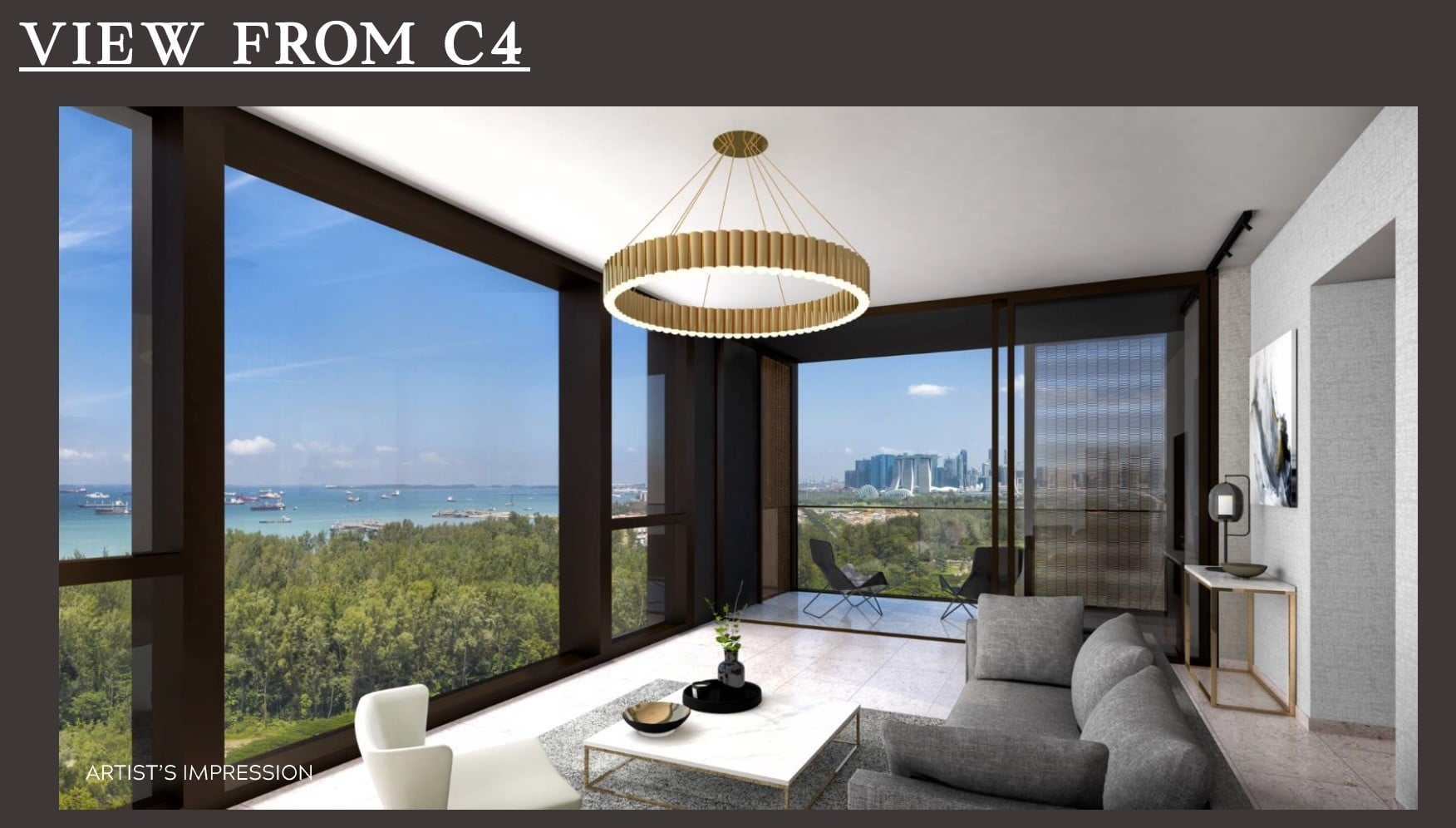 Meyer-Mansion-View fr C4