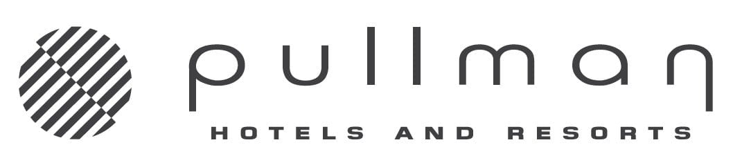 Pullman-Residences-Hotel-Logo