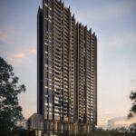 Pullman-Residences-Newton-feature