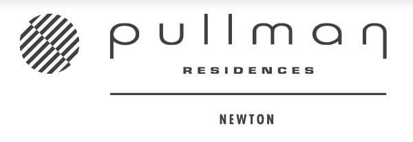 Pullman-Residences-Newton-logo