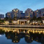 Robertson-Quay-near-RV-Millenia-Singapore