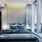 The-Iveria-Bedroom