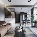 The-Iveria-Living Room