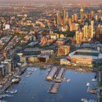 The Marker Melbourne-Site 2
