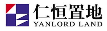 Yanlord Land logo