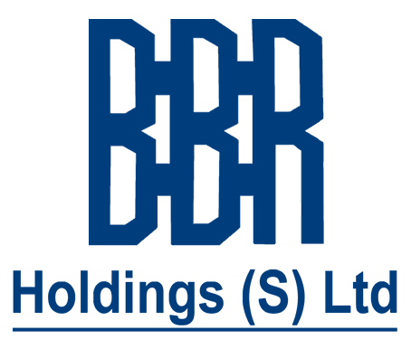 bbr-holdings