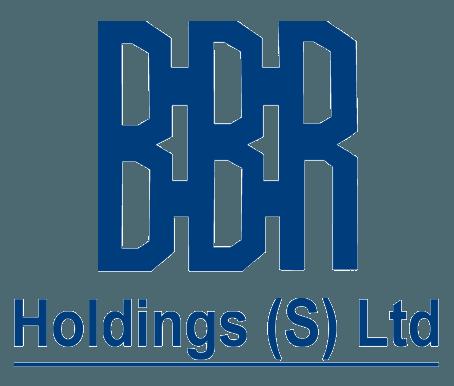 bbr-holdings