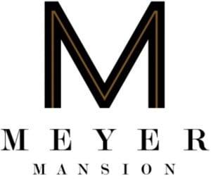 meyer-mansion-singapore-logo1
